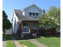 23 ohio 2 bedroom homes with section 8 for rent average 834