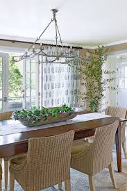 Cocas Furniture by 30 Best Dining Room Images On Pinterest Dining Rooms Board And