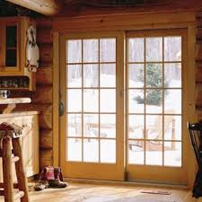 Andersen Frenchwood Gliding Patio Door 14 Best French Sliding Doors Images On Pinterest Exterior French