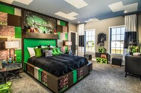 minecraft bedroom ideas minecraft bedroom ideas 2017 tjihome