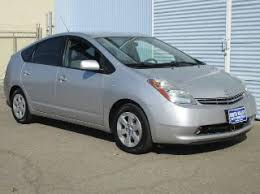 car for sale toyota prius used 2007 toyota prius for sale pricing features edmunds