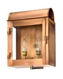 Front Door Light Fixtures by Indoor And Outdoor Lighting Inspiration L U0026s In The Press