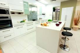kitchen collections stores kitchen connection kitchen collection stores locations