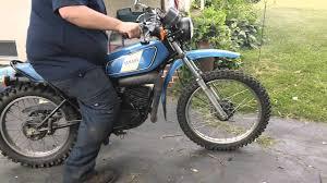 yamaha dt 175 pictures uk motorbike forum