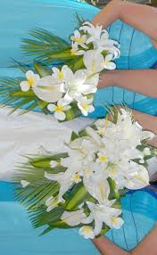 wedding flowers brisbane silk wedding flowers