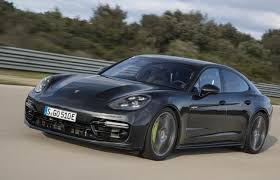 porsche panamera specs 0 60 680 hp panamera turbo s e hybrid easily achieves 0 60 mph sprint