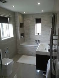 gray and white bathroom ideas de 10 populairste badkamers inspirational park