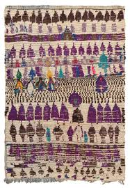 Cheap Moroccan Rugs Rugged Fresh Cheap Area Rugs Sisal Rug On Colorful Moroccan Rug
