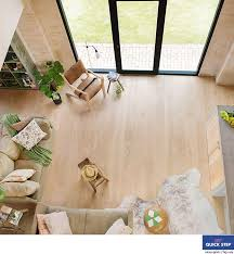 10 best flooring choices images on vinyl flooring