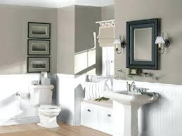 bathroom paint color ideas blue best mint on schemes creative