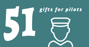 gifts for 51 best gifts for pilots aviators pilot ian