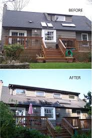 Home Decor Before And After Photos 21 Best Before U0026 After Remodels Images On Pinterest Remodels