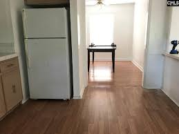 Columbia Laminate Flooring 1688 Batchelor West Columbia Sc Mls 434661 Fairfax Realty