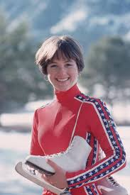 dorothy hamels haircut in 80s the most stylish olympians of all time dorothy hamill bowl cut