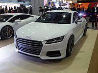 audi automobile models audi s and rs models