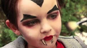 10 halloween makeup ideas for kids her beauty