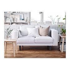zweisitzer sofa ikea https i pinimg 736x d9 5a 62 d95a62f4159bc00