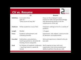 v cv cv cv v resume resume cv free excel templates cv vs resume new 2017