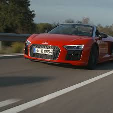 wrapped r8 2018 audi r8 spyder features and specs audi usa