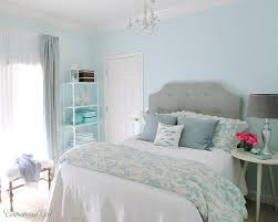 Light Turquoise Paint For Bedroom Inspirations Blue Paint Colors For Bedrooms With