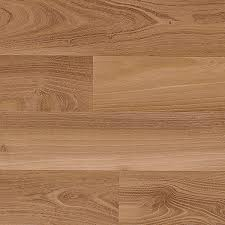 Dominion Laminate Floor Collection Quick Flooring4less Home