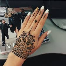 325 best henna designs images on pinterest make up beauty