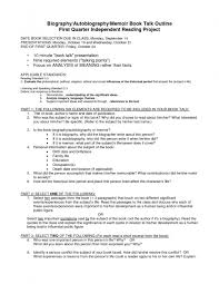 Standard Essay Format Example Examples Of Resumes Chicago Essay Outline Style Sample With