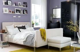Bedroom Ikea Design Your Bedroom Ikea Home Interior Decor Ideas