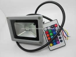 modern outdoor flood light led and china w v outdoor led flood light fixtures rgb type with