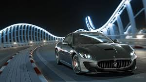 maserati logo wallpaper 90 entries in maserati wallpapers 1920x1080 group
