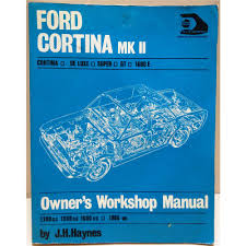ford cortina mk2 1600e for sale uk bargainbee co uk