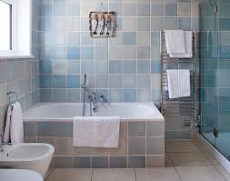 Bathrooms In The White House The White House John Bray Cornish Holidays