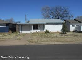 2 bedroom houses for rent in lubbock texas 5035 27th st lubbock tx 79407 2 bedroom house for rent for 795