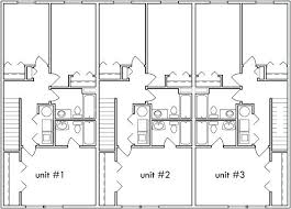 small house plans with open floor plan nz small ranch house open