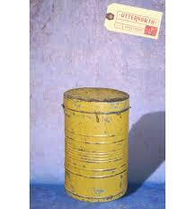 poubelle bureau enfant chambre enfant poubelle style industriel poubelle vintage