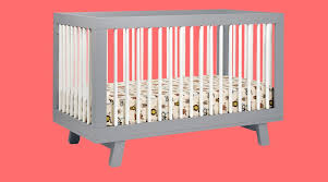 Convertible Crib Reviews Babyletto Hudson 3 In 1 Convertible Crib Review