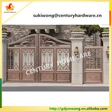 Home Gate Design Catalog Cast Iron Gate Design Cast Iron Gate Design Suppliers And