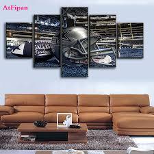 Cheap Decor For Home Online Get Cheap Dallas Cowboy Decor Aliexpress Com Alibaba Group