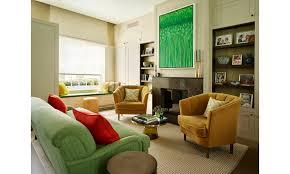 inside marissa and matt hermer s london home dujour