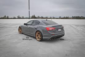 grey nissan altima black rims maserati ghibli adv5 2 m v2 sl wheels adv 1 wheels