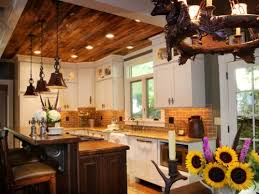 old farmhouse kitchen cabinets amazing rustic farmhouse kitchen cabinets