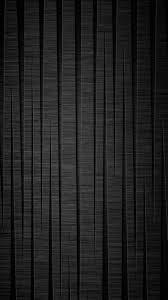 black wood flooring texture black wood grain texture texture