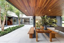 ceiling awesome wood ceiling panels ceiling ideas home interior