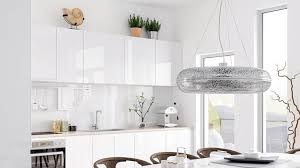 how to decorate space above kitchen cabinets 9 creative ways to decorate the tops of your kitchen