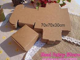 candy boxes wholesale wholesale 7x7x3cm kraft candy box handmade soap box jewelry