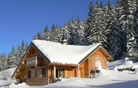 chambre d hote correncon en vercors cottage le millepertuis ref 129206 in correncon en vercors isère
