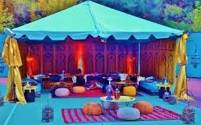 moroccan tents tents draping rentals