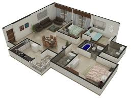 architectural house plans and designs 89 best 3d architectural floor plan design and rendering services
