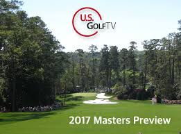 2017 masters preview picks predictions contenders and sleepers