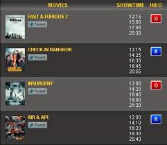 film bioskop hari ini di twenty one jadwal film bioskop 21 hari ini di jambi skins season 7 episode 1